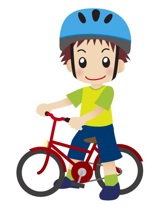 自転車の 自転車 画像 絵 : 自転車に関わる道路標識の意味 ...