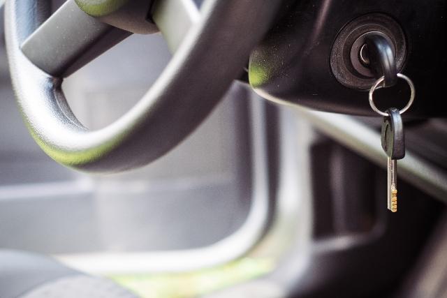 車の運転の怖さを克服するためのポイント3